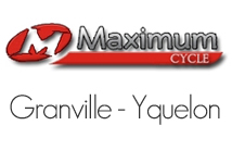 Maximum Cycle - Granville