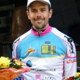 Podium-Laurent-MDD2-24-04