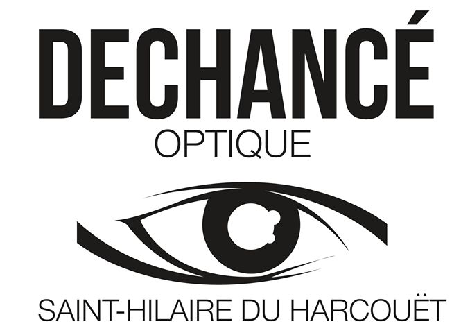 DECHANCE OPTIQUE